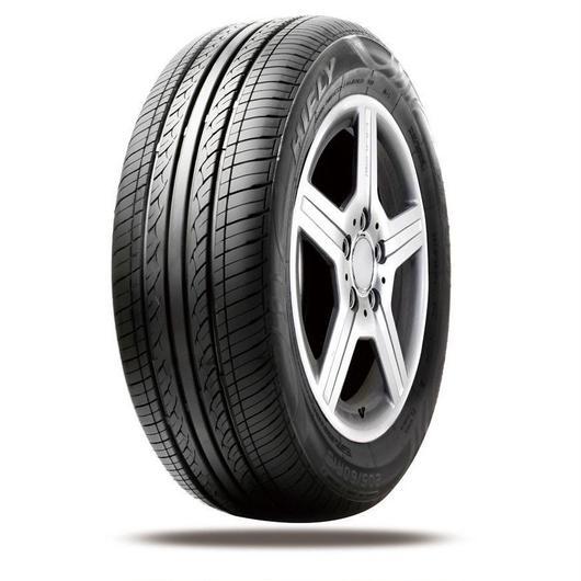 【 g - CAR PARTS 】155/65R13 新品タイヤ 155-65R13 送料無料 / 他サイズ・他ブランド対応可