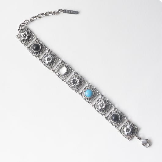 Garden Bracelet