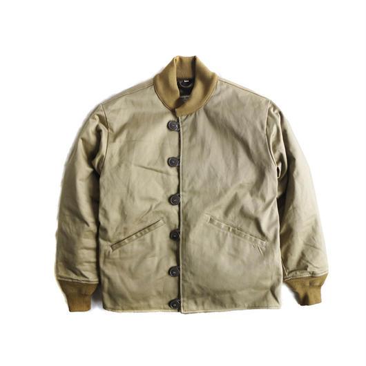 US Type M43 Pile liner jacket ※2日〜4日でお届け!