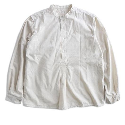 Bulgaria Type 50′s  Grandpa Shirt  ※2日〜4日でお届け!