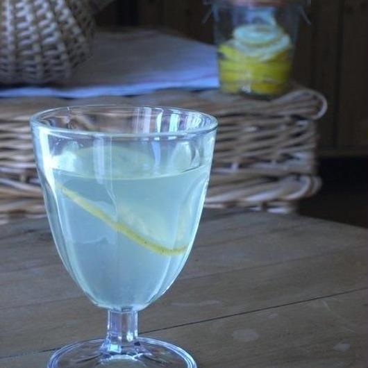 ロマンワイングラス210