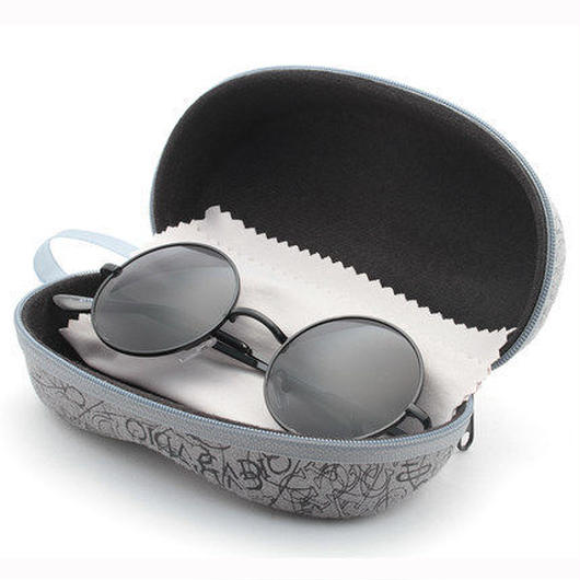 The retrospective design Sunglasses