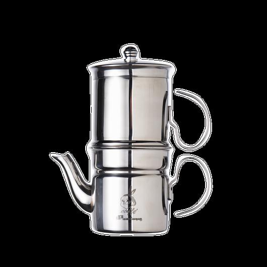 Caffe Napoletana(カフェ ナポリターナ)3~4名用