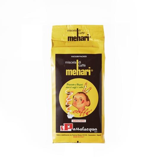 MEHARI(メハリ) エスプレッソ用挽き粉:250g