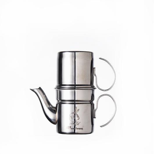 Caffe Napoletana(カフェ ナポリターナ)1~2名用