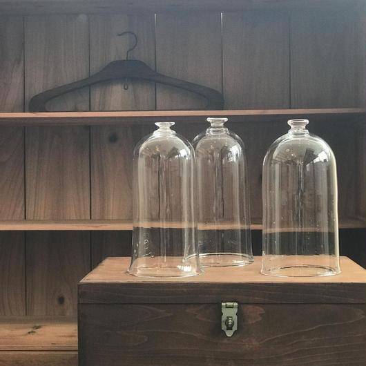 K様専用/keino glass・ロングドーム