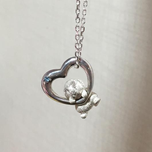 Love hoop(ダイヤモンド以外)