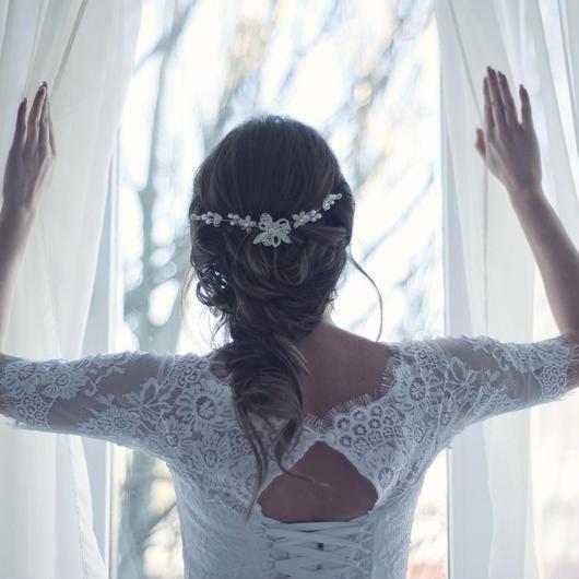 祈りの腕輪|願いと祈りの込められたブレスレットを。