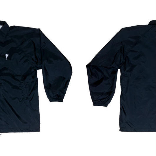 pnf coach jacket
