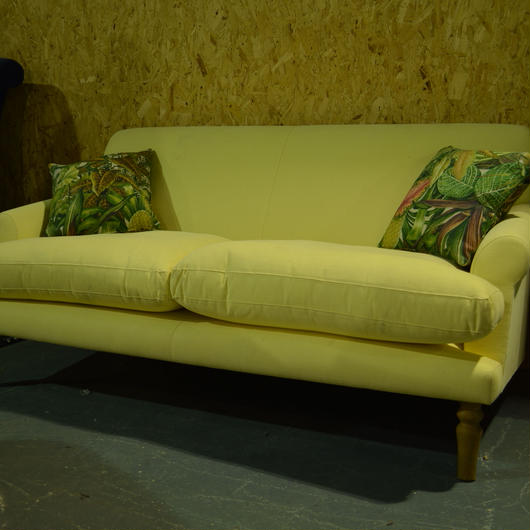 Fowey sofa