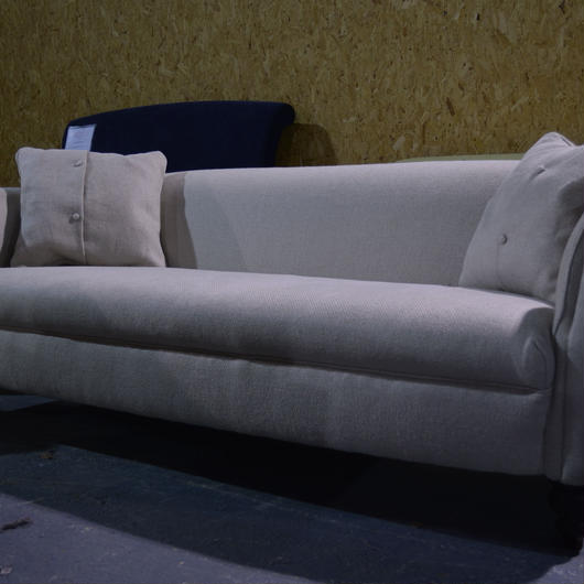 Ronaldsay large sofa