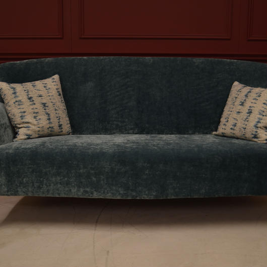 Grassington large sofa