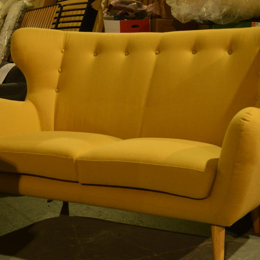 Limehouse sofa