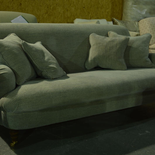 Holmfirth Medium sofa