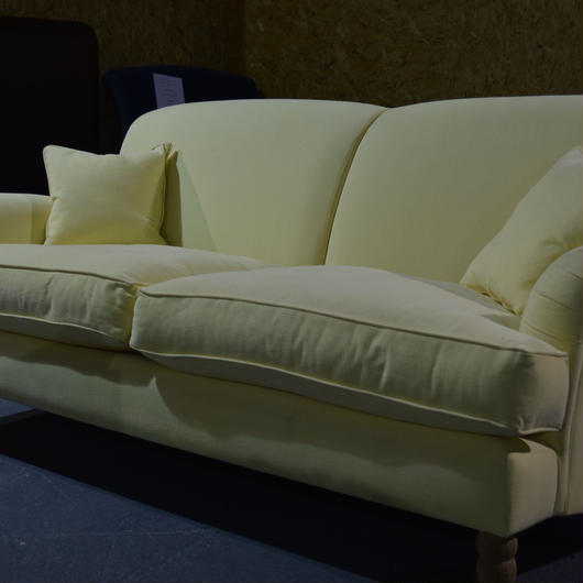 Kentwell Large  sofa