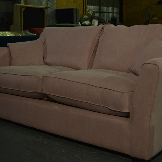 Merryvale medium  sofa  bed