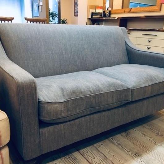 Fentbury Midium sofa
