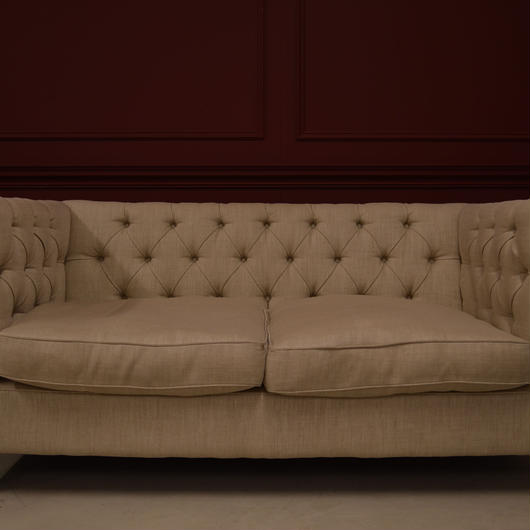 Haresfield  Midium  sofa