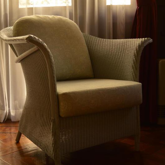 Lloydloom Banford armchair