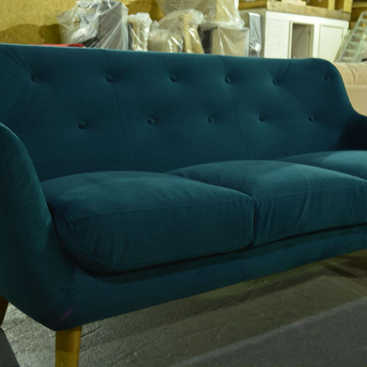 KENNINGTON LARGE SOFA