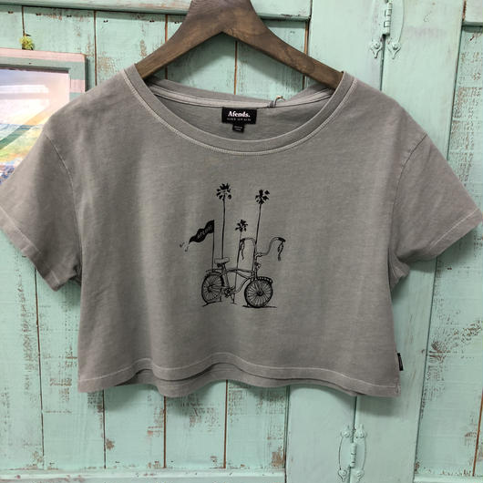 Afends Tee shirts