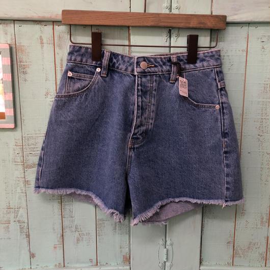 Rolla's original short pants