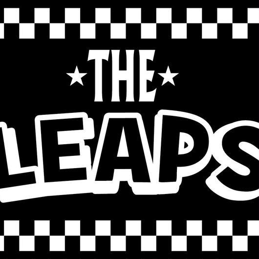 タオル/THE LEAPS