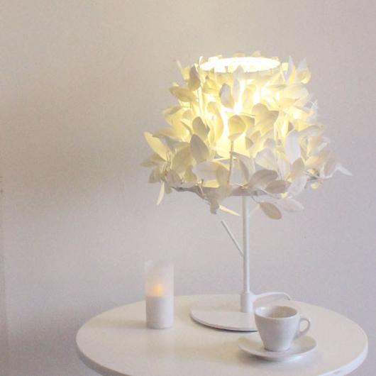 テーブルランプ 「Paper Foresti(ペーパーフォレスティ) 」LT3695