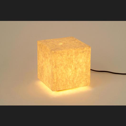 fuwari cube 155