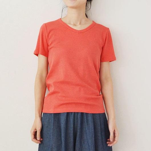 Tシャツ    (PH9105)