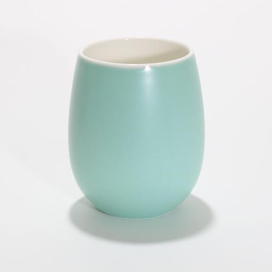 Prana Chai Hug Mug   *全てミントグリーンカラーのカップになります。