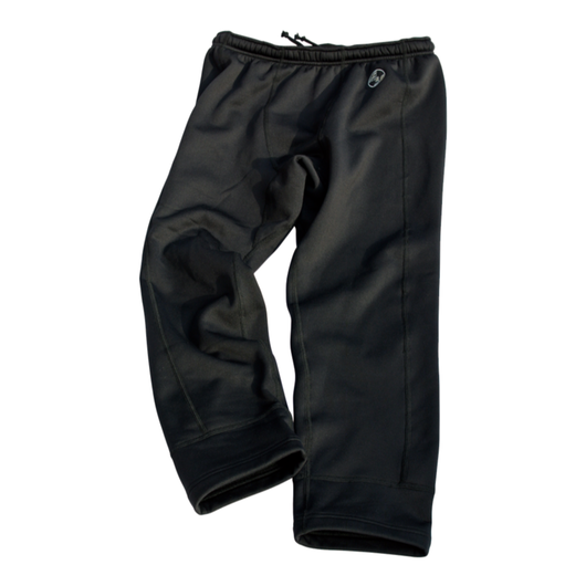 POWER STRETCH PRO PANTS