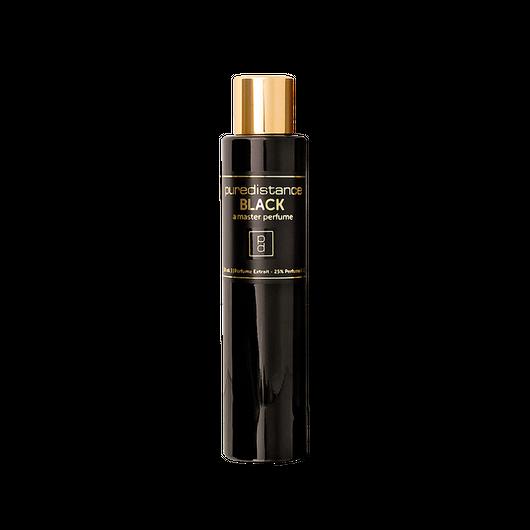 Puredistance Black parfum extrait 60 ml