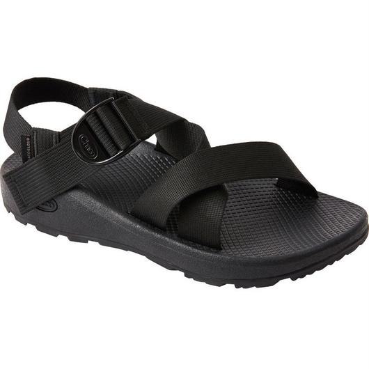 CHACO M's MEGA Z CLOUD Black