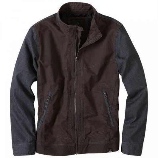 PRANA Rezen Jacket
