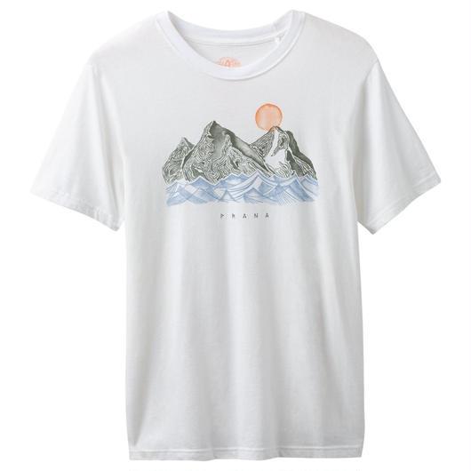 PRANA Coronado T-Shirt