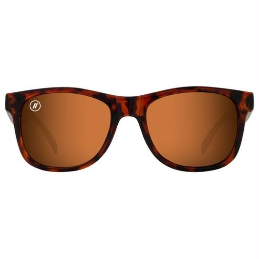 Blenders Eyewear  BEACHCAT POLARIZED