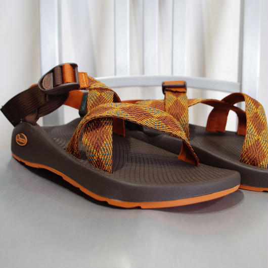 CHACO M' Z1 YAMPA Optic