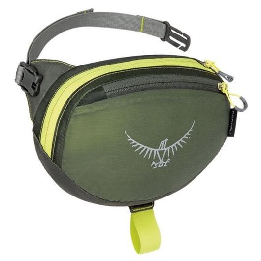 OPLREY Grab Bag