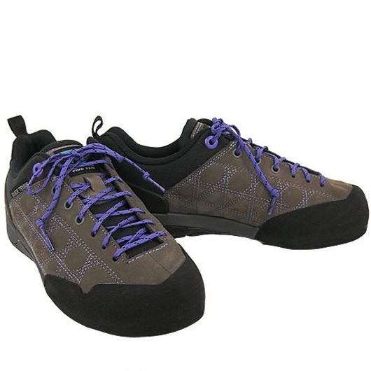 FIVE TEN GUIDE TENNIE WOMEN Charcoal/Iris