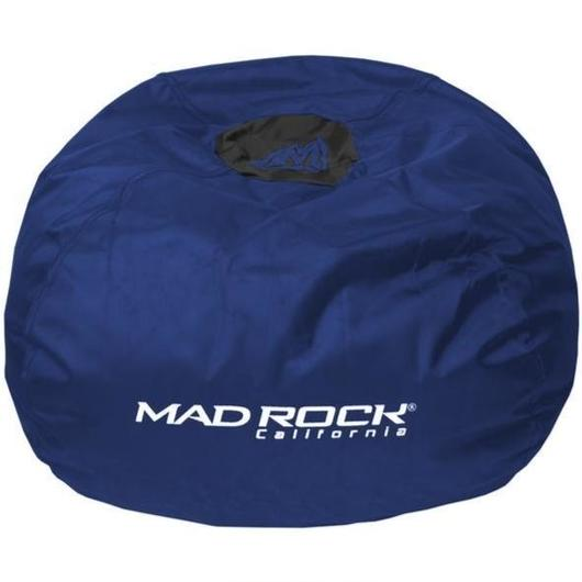 MAD ROCK  R3 CHAIR Blue