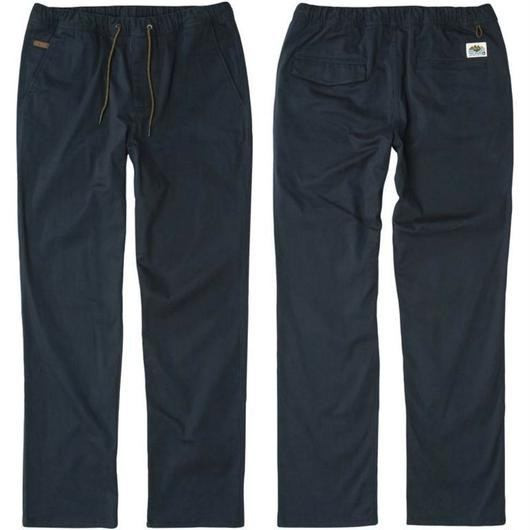 HIPPY TREE MOAB PANT NAVY