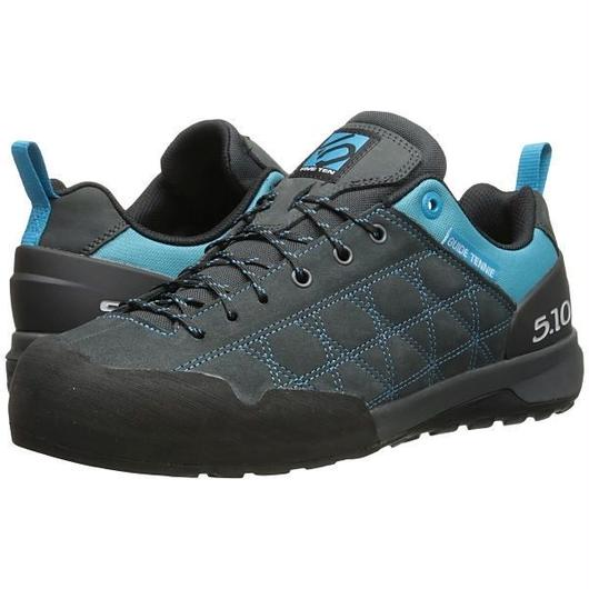 FIVE TEN GUIDE TENNIE MENS Caribbean Sea