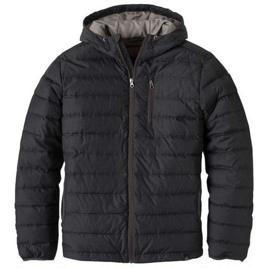 PRANA Lasser Jacket
