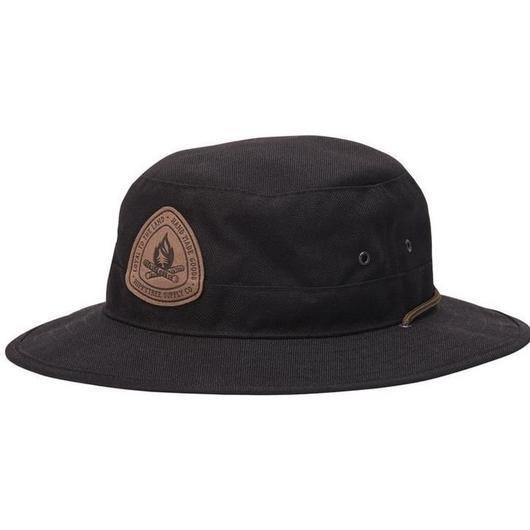 HIPPY TREE EMBER HAT