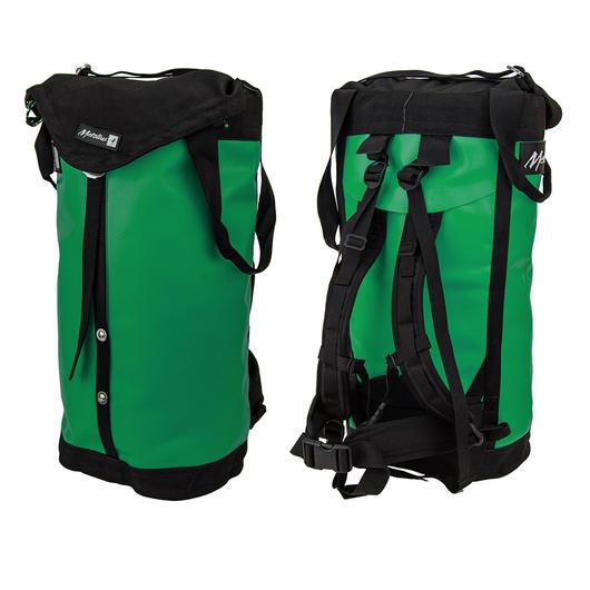 METLIUS Sentinel Haul Bag