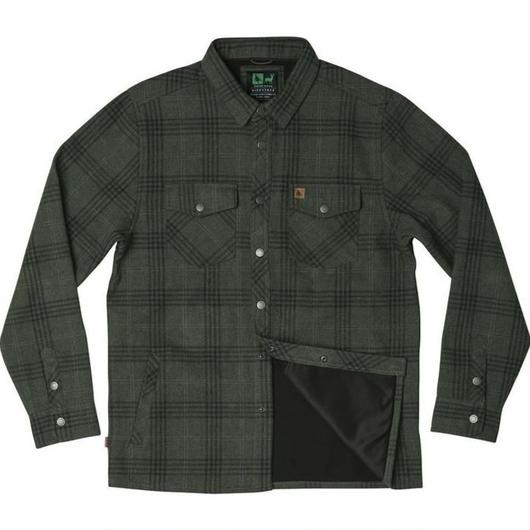 HIPPY TREE ALVARADO JACKET