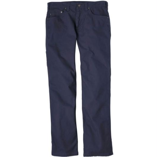 PRANA BRONSON PANT Nautical