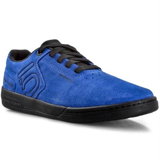 FIVE TEN DANNY MACASKILL Royal Blue