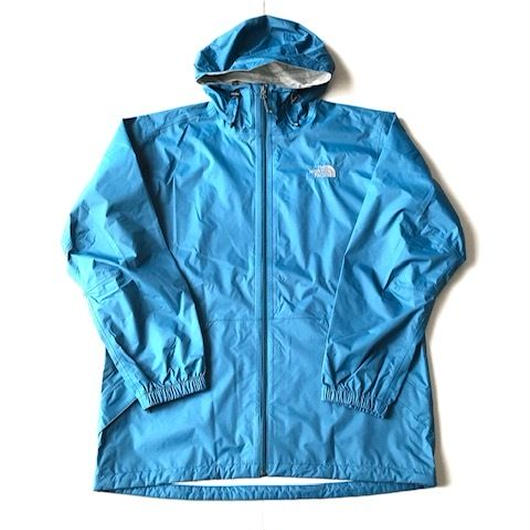THE NORTH FACE HYVENT BAKOSSI jacket エジプシャンブルー L